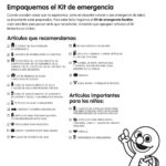 coronavirus_printables_032520_lets_Pack_an_Emergency_kit_international_sizes-LATAM-page-001