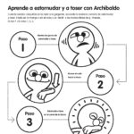 coronavirus_printables_032720_Sneeze_and_Cough_Safely_With_Grover_international_sizes-LATAM-page-001
