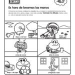 coronavirus_printables_032720_its_time_to_wash_your_hands_international_sizes-LATAM-page-001
